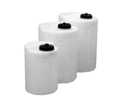 bac de dosage plastique simple ou double peau pe pehd cuves plastiques. Black Bedroom Furniture Sets. Home Design Ideas