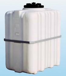 cuve r servoir plastique horizontale enterrable stockage eau pe pehd cuves plastiques. Black Bedroom Furniture Sets. Home Design Ideas
