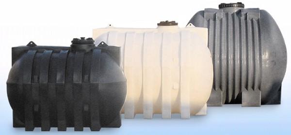 aspirateur cuve. Black Bedroom Furniture Sets. Home Design Ideas